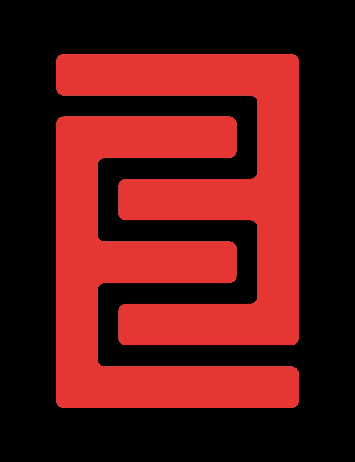 Equatorius Capital Group